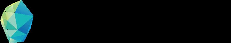 საქართველოს ინოვაციების და ტექნოლოგიების სააგენტო